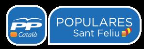 logo_stfeliu