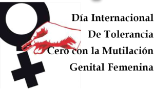 tolerancia-mujer