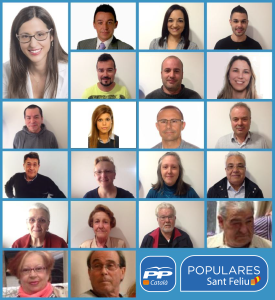 candidaturaPPSF