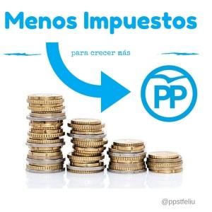 @ppstfeliu