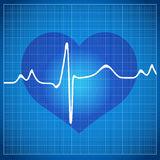 cardiograma-sano-del-corazón-en-fondo-azul-39042451 (1)