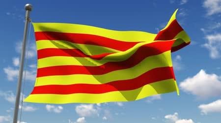 depositphotos_67413343-flag-of-catalonia