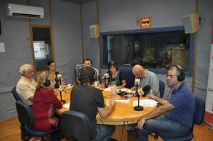 radio-sf