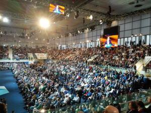 18-congreso-pp2