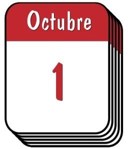 1-octubre-2654